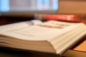 Минпросвещения России обновило федеральный перечень учебников