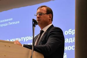 На базе МАОУ СШ №60 состоялось расширенное заседание Координационного Совета