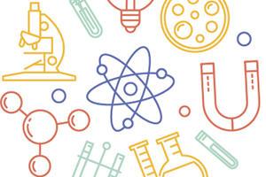 IX областная научно-практическая конференция учащихся «Путь к успеху»